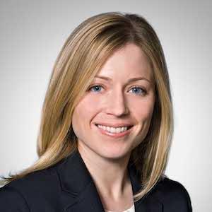 Lauren E. Stine